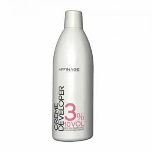Affinage - Creme Developer 3% 250ml